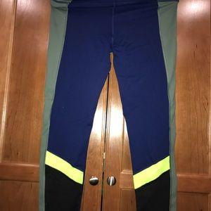 Workout Victoria secret sport pants